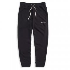 Spodnie Champion Rib Cuff Pants 110984-KK001