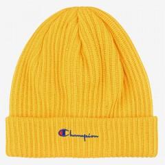 Czapka Champion Reverse Weave 804413-YS026