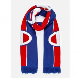 Szalik Champion Knitted Scarf 804460-BS008