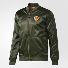 Kurtka adidas MA1 Jacket