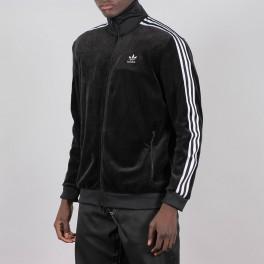 Bluza męska adidas Cozy DX3626