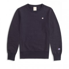 Bluza damska Champion Crewneck Sweats 110972-KK001