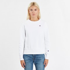 Bluza damska Champion Crewneck Sweats 110972-WW001