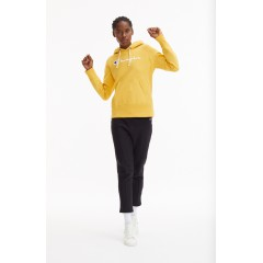 Bluza damska Champion Hooded Sweatshirt