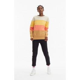 Bluza damska Champion Crewneck Sweatshirt