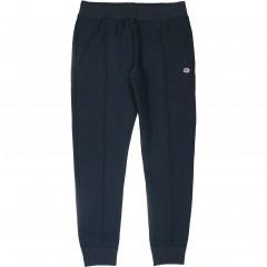 Spodnie męskie Champion Mid-rise Track Pants