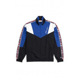 Męska Kurtka Champion Full Zip Top