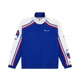 Bluza męska Champion Full Zip Crewneck