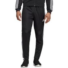 Spodnie adidas Tiro 19  D95958