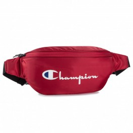 Saszetka Nerka Champion Belt Bag