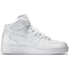 Buty Nike Air Force 1 Mid 315123-111