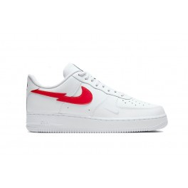 Buty Nike Air Force 1 Lv8