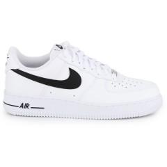 Buty Nike Air Force 1 '07