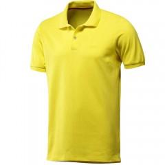 Koszulka Adidas polo aess