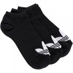 Skarpety damskie Adidas TREFOIL 3