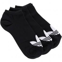 Skarpety Adidas TREFOIL 3
