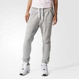 Spodnie adidas Slim FT Cuffed Pant