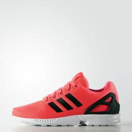 Buty adidas Zx Flux K AF6262