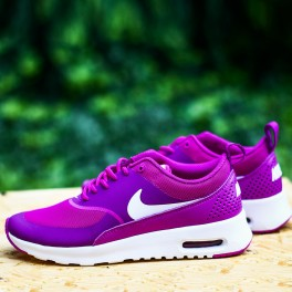 Buty Nike Air Max Thea 599409-503