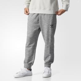 Spodnie adidas Noize Baggy Pant AY9281