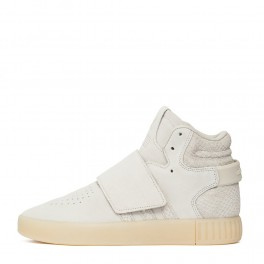 "Buty adidas Tubular Invader Strap ""Clear Brown"""