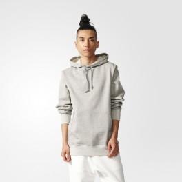 Bluza adidas XbyO OTH