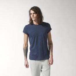 Koszulka Adidas Pee Tee