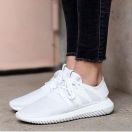 Buty adidas Tubular Viral Women S75583