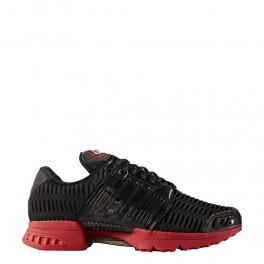 Buty adidas Climacool 1 BA7160