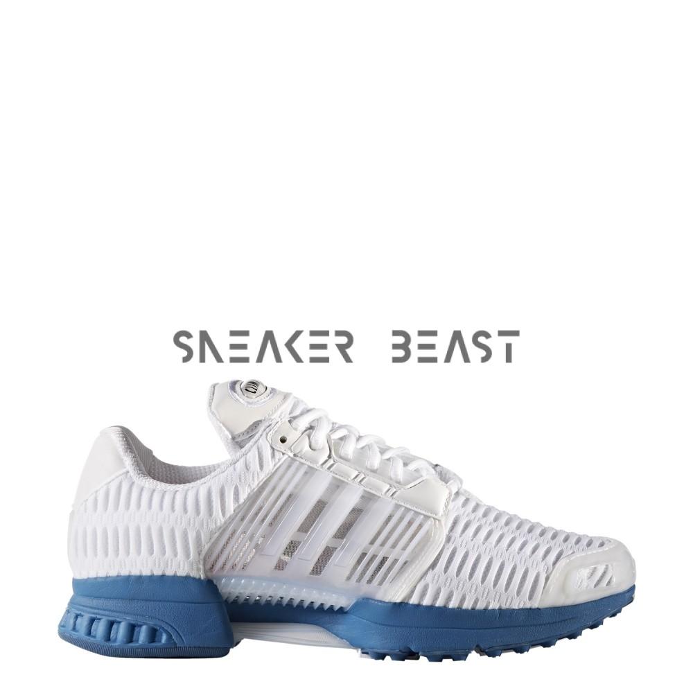 innovative design a4c6b acaa5 Buty adidas Climacool 1 BA7159. Męskie Originals. (BA7159). undefined