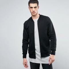 Bluza Adidas X BY O TT BP8958