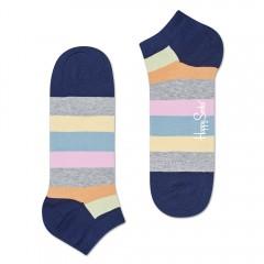 Skarpety Happy Socks Stripe Low Sock STR05-9001