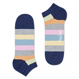 Skarpety Happy Socks Stripe Low Sock