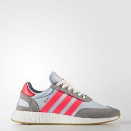 Buty adidas Iniki Runner BB2098