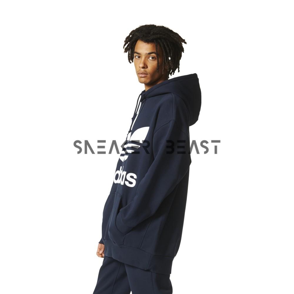 adidas bluza adc fashion