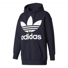 Bluza z kapturem adidas ADC Fashion Hoodie
