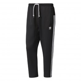 Spodnie dresowe adidas Fashion Track Pants