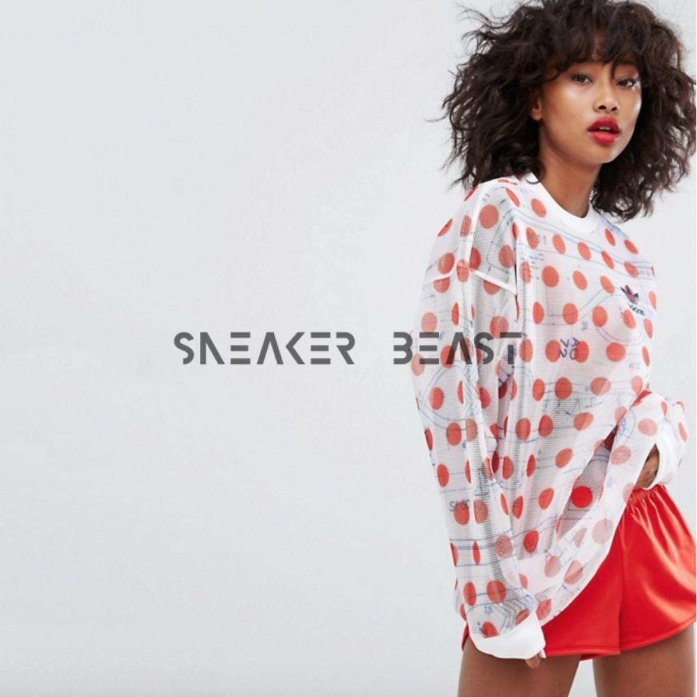 d02b5cb73da96 Bluza adidas Osaka Sweatshirt