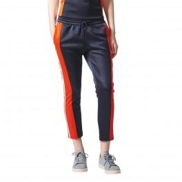 Spodnie dresowe adidas Osaka Archive Track Pants