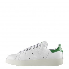 Buty adidas Stan Smith Bold W S32266