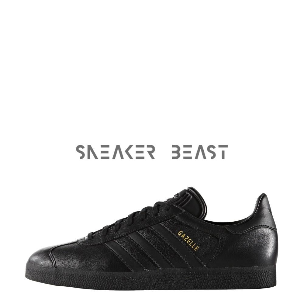Adidas Originals Buty Męskie Gazelle Bb5497 40 23
