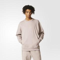 Bluza adidas X BY O Crew