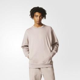 Bluza adidas XBYO Crew