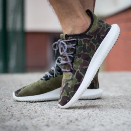 "Buty adidas Tubular Shadow ""Camo"" BB8818"