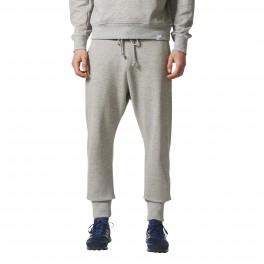 Spodnie adidas XBYO Sweatpant