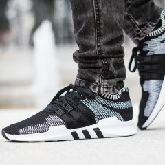 Buty adidas Eqt Support ADV PK BY9390