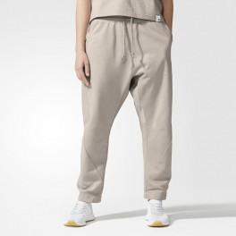 Spodnie adidas XBYO Pants