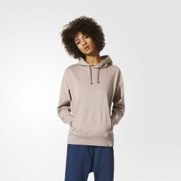 Bluza adidas XBYO Hoodie