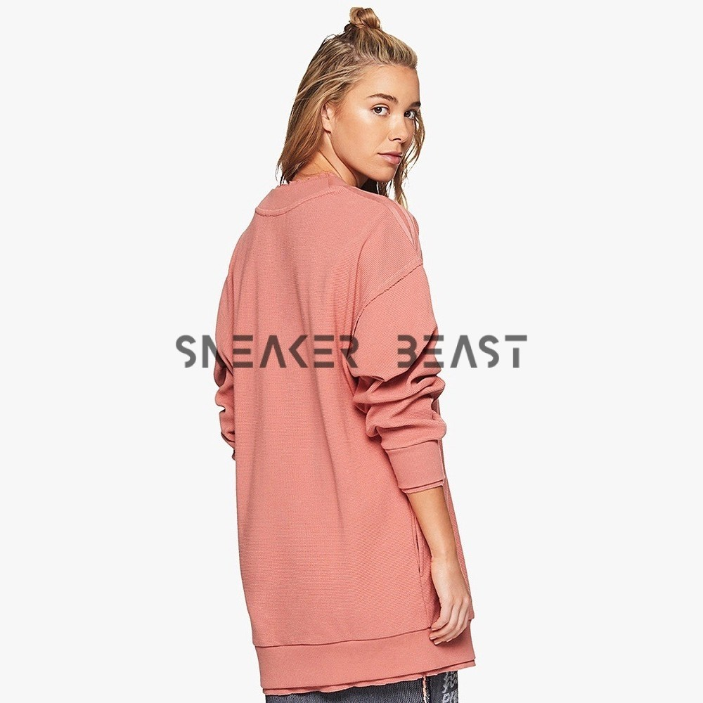 Bluza adidas Originals Sweatshirt