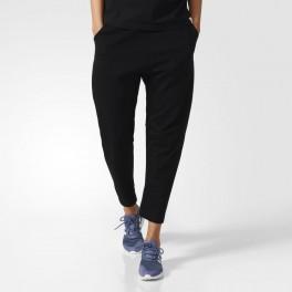 Spodnie adidas XBYO Pant
